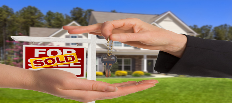Conveyancing, Commercial & Residential Property Sale and Purchase