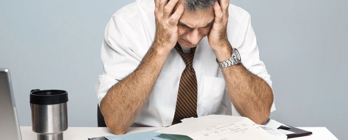 Bankruptcy (Individuals) & Insolvency (Companies)